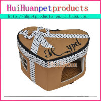 Pet bed dog house pet supplies online