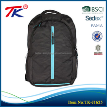 Expandable 16 inches laptop new college backpack with durable design
