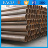 ERW Pipes and Tubes !! water steel pipes materials used wall construction