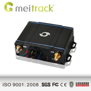 Smart GPS Tracking Device Car GPS MVT800