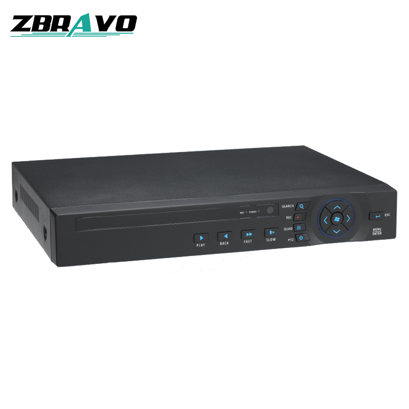 2018 Top1 Selling 32CH 1080N AHD <strong>DVR</strong> Video Recorder 2 SATA AHD H.264 <strong>DVR</strong>