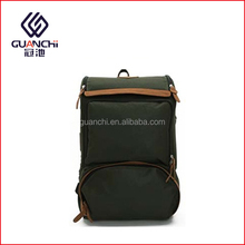 2016 New Stylish High Quality Sport Laptop Backpack
