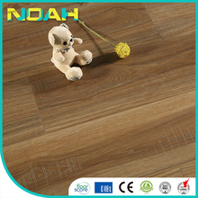 NOAH RS4572-1 indoor basketball court flooring PVC flooring