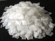 High purity Potassium hydroxide/KOH/Caustic potash