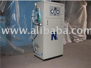 advanced technolegy sulfur powder production line