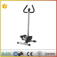 Fitness home gym stepper climbing exercise machine