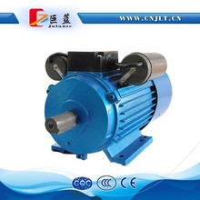 YL7112 1/2HP 370W single phase motor yl motor 0.37kw