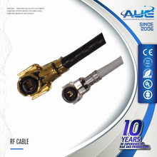IPX/IPEX/u.fl Female Pigtail Cable Single-head Extension Adapter Connector 1.13 15CM