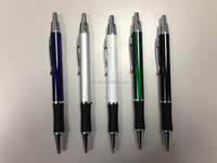 Best selling promotional metal pen