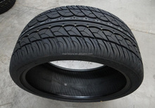 Maxxis Quality Car Tire HP SUV A/T ,H/T/M/T VAN