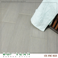 floor cleaner of all types of colors of strand woven bamboo flooring