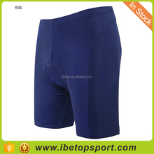 mens quick dry functional fitness shorts <strong>sportswear</strong> printed super breathable shorts