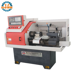 Multi Purpose Machine Mini Metal Lathe Turning Machine Metal Work Micro Lathe