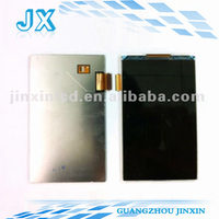 Brand new quality oem guangzhou lcd screen repair for htc evo 4G
