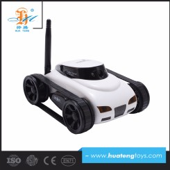 china top ten selling products wholesale voice control robot kit for kids