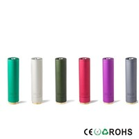 2014 most popular mechanical vaporizer fuhattan/2014 new copper 1:1 clone fuhattan mod/fuhattan mod greta/from kaluos