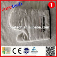 safe user-friendly oven glove pattern factory