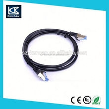SZKUNCAN high performance for vw beetle parts cat5e cable/cat6 cable/cat7 network cable on Alibaba