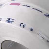 Tianrun Health Medical Devices Consumables Tyvek