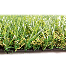 Cheap Fake Grass For Gardens In Rolls