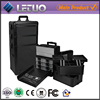beauty salon electrical equipments professional cosmetic case
