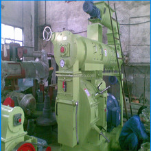 Bagasse Pellets Making Mill / ring die pellet making machine / wood sawdust and grazing pellet mill
