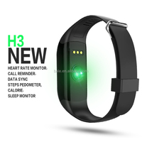 calorie counter heart rate monitor sport watch