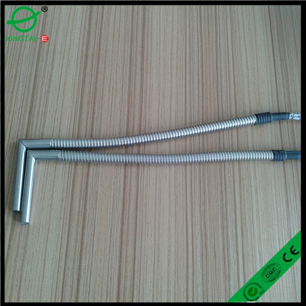 mold heating element 500w