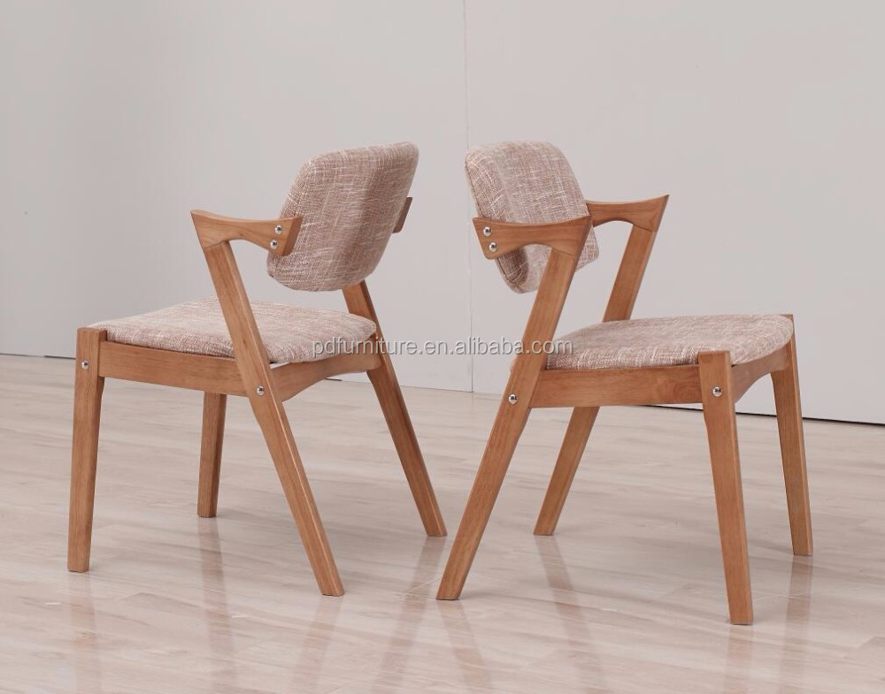 Fashion wood dining chair plans pictures of wooden antique chair