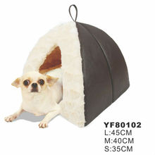 Discount!!! Promotional Factory Direct Comfortable Fancy Soft Novelty Small House Dog For Sale