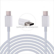 shielded high speed 2.0 retractable micro 5pin usb data cable