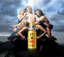 Recommend India delay spray sex spray for men sexual massage oil sexual wellness herbal sex oil