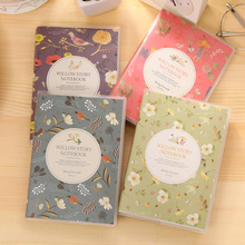 No426 Chinese importers stationery - notebook,stationary writing notebooks,stationary notebooks