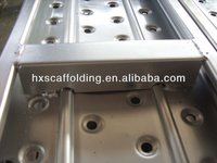 stainless steel kick board