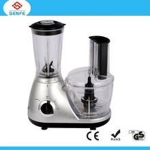 multi national kitchen king pro manual food processor