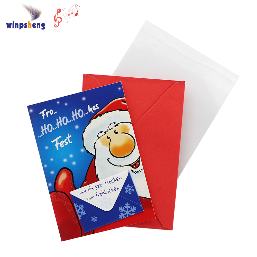 Wholesale Gift Card Sound Online Buy Best Gift Card Sound From