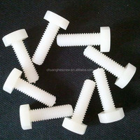 M1.6 plastic screws