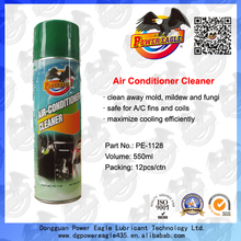 Power Eagle Spray Car Air Conditioner Cleaner 550ml