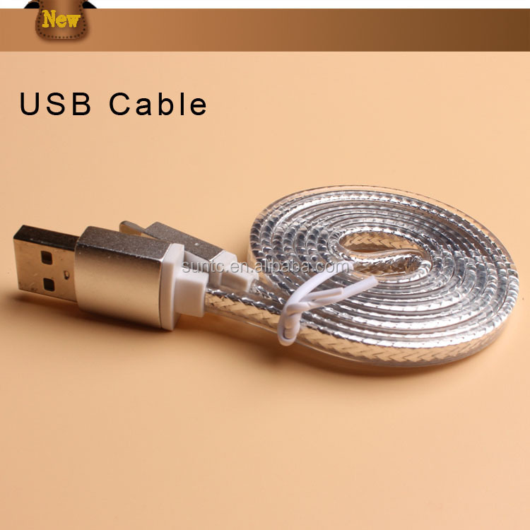 Factory price wholesale micro 5pin usb cable for callphone