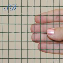 "1x1 1/2"" x 1/2"" Welded Wire Mesh"