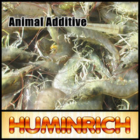 Huminrich Animal Additive Super Active Mineral Nutrition Sodium Humate 55%