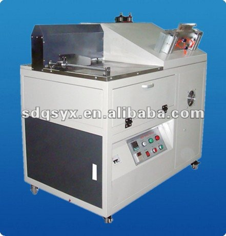 semi automatic album making machine,photo book maker