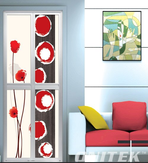 Marvelous Bifold Door,Aluminium Door,Toilet Door,Aluminium Bi Fold Door,Bi Fold Door    Buy Bifold Door,Aluminium Door,Bathroom Door Product On Alibaba.com Part 30