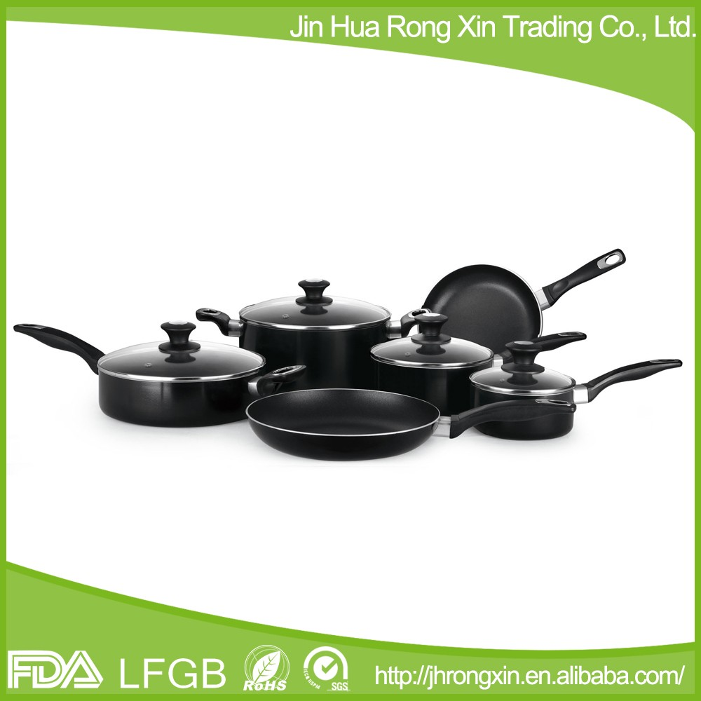 Induction bottom or sprial bottom types of kitchen wares for Buy kitchen cookware