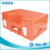 ABS plastic wall mounted first aid boxes