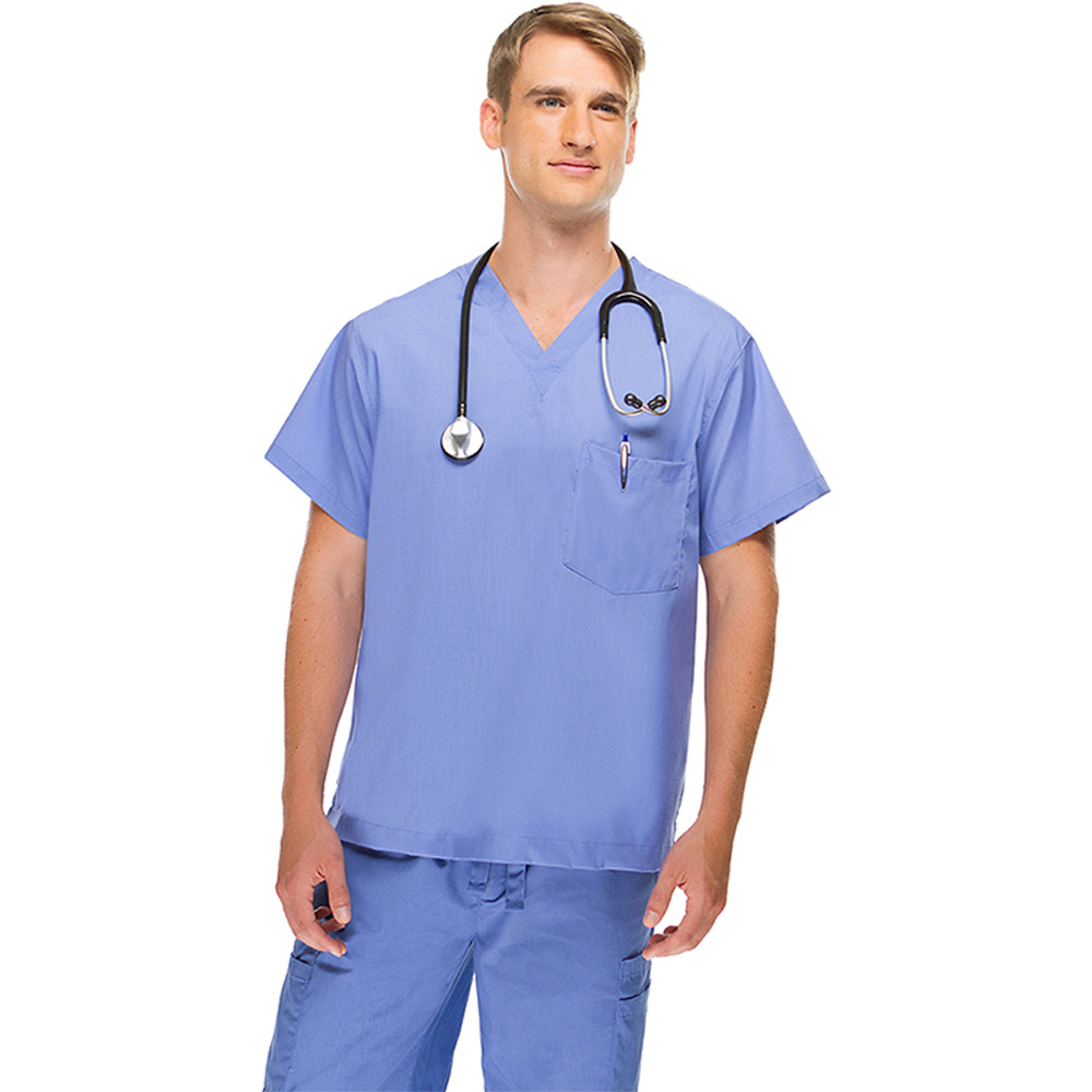 Oem Nursing Work Uniforms Nursing Uniform Wholesale