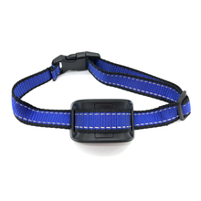 No Barking Dog Vibration Collar Dog Beeper Anti Bark Dog Collar
