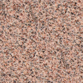 Laurentian pink granite for granite countertop and table with low price