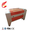 60w/80w/100w/130w/150w FAblab crafts reci tube laser cutting machine