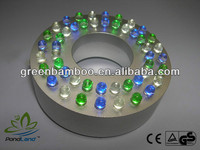 colour changing pool lights GB-R48